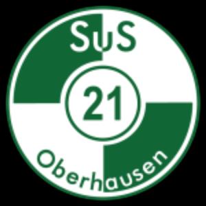 SUS 21 Oberhausen