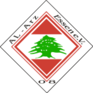 AL-ARZ Libanon Essen