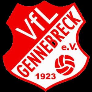 VFL Gennebreck