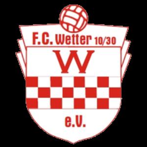 FC Wetter