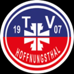 TV Hoffnungsthal 1907 e.V.