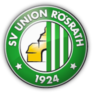 SV Union Rösrath 1924 e.V.