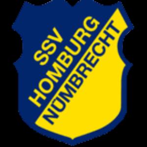 SSV Homburg-Nümbrecht 1919