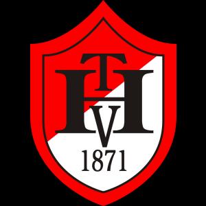 Hastener TV 1871