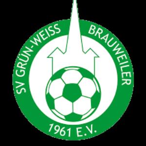 GW Brauweiler 1961 e.V.
