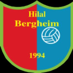 Hilal-Maroc Bergheim
