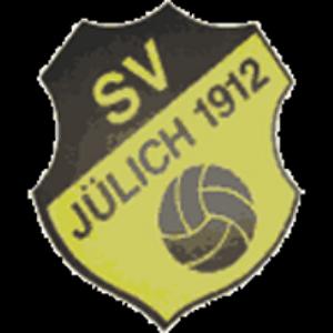 SV Jülich 1912 e.V.