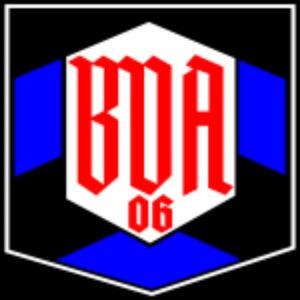 BV Altenessen 06