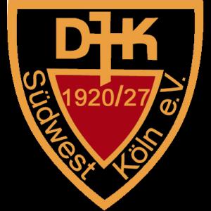 DJK Südwest 1920/27 e.V. Köln