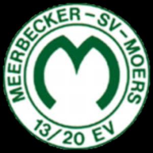 Meerbecker SV Moers 13/20