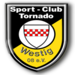 SC Tornado Westig 08