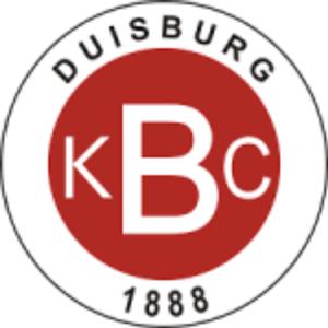 KBC Duisburg 1888