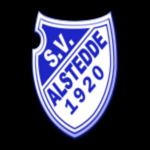 BW Alstedde