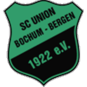 SC Union BO-Bergen