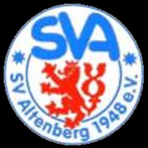 SV Altenberg 1948 e.V.