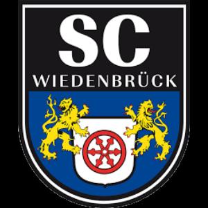 SC Wiedenbrück e.V.
