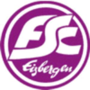 FSC Eisbergen