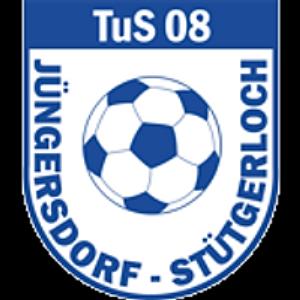 TuS 08 Jüngersdorf-Stütgerloch