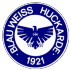 Huckarde BW