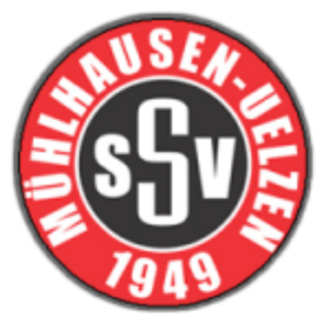 SSV Mühlhausen