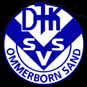 DJK SSV Ommerborn-Sand e.V.