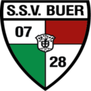SSV Buer 07/28