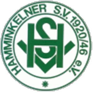 Hamminkelner SV 1920/46