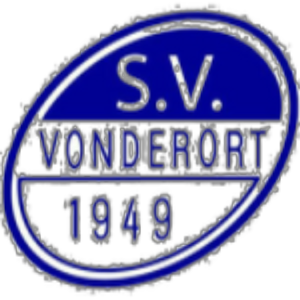 SV Vonderort