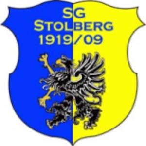 SG Stolberg