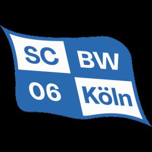 S.C. Blau-Weiß 06 Köln e.V.