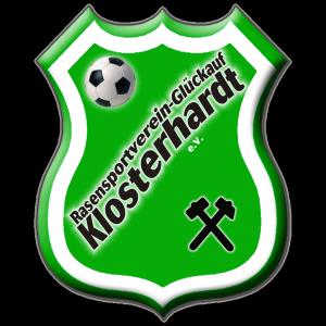 RSV Klosterhardt