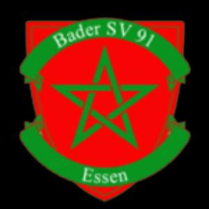 Bader SV 91