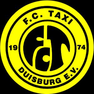 FC Taxi Duisburg
