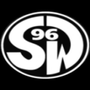 Spvg. SW Düren 1896