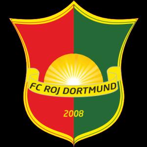 FC ROJ e.V.