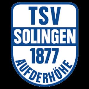 TSV Aufderhöhe 1877