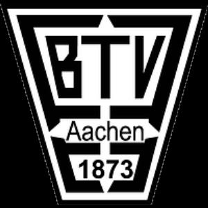 Burtscheider TV