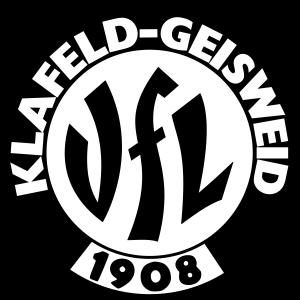 VfL Klafeld