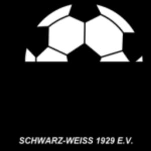 SV Schwarz-Weiß Nierfeld 1929
