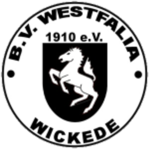 BV Westfalia Wickede