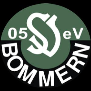 SV BOMMERN 05