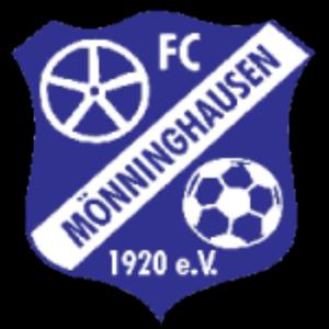 FC Mönninghausen 1920