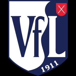VFL Schwerte