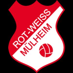 SV Rot-Weiß Mülheim