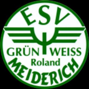 ESV Grün-Weiss Roland Meiderich