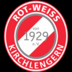 FC RW Kirchlengern