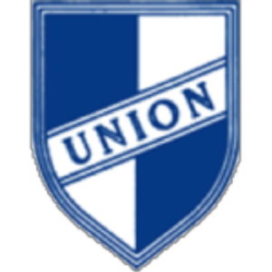 Union Biesfeld/Offermannsheide