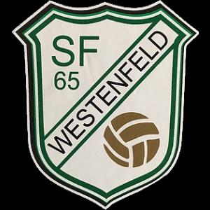 SF Westenfeld