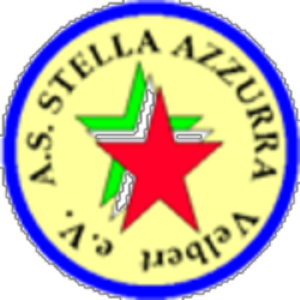 AS Stella Azzurra Velbert
