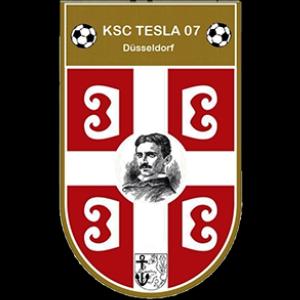 KSC Tesla 07 e.V.